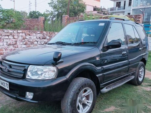 Used 2009 Tata Safari 4X2 MT for sale in Haridwar