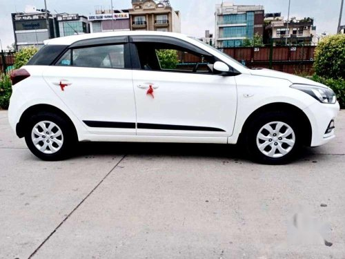 Used 2019 Hyundai Elite i20 Magna 1.2 MT for sale in Gurgaon
