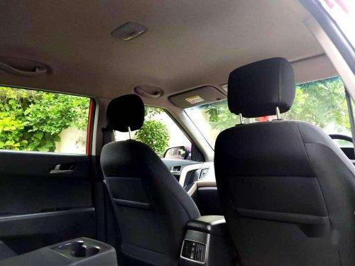 Used 2016 Hyundai Creta 1.6 SX AT for sale in Gurgaon