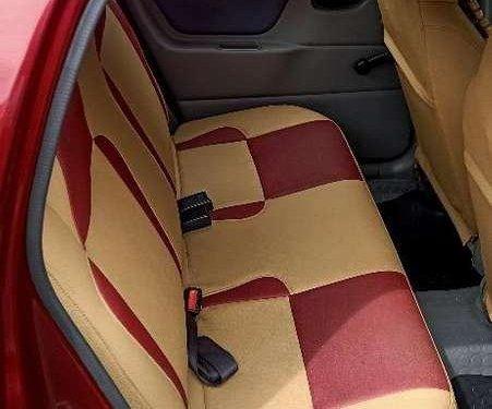 Used 2012 Maruti Suzuki Alto K10 VXI MT for sale in Nagar