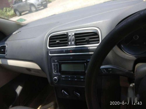 Used 2011 Volkswagen Polo MT for sale in Gurgaon-2