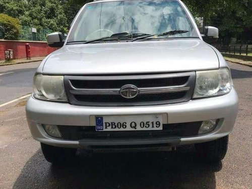 Tata Safari 4x2 LX DiCOR 2.2 VTT, 2013, Diesel MT in Chandigarh