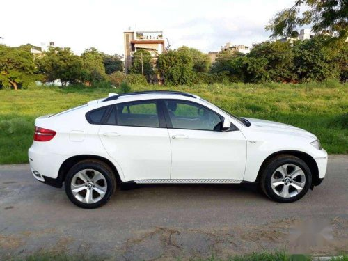 BMW X6 2010 AT for sale in Gurgaon