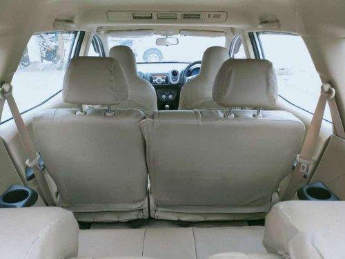 Used Honda Mobilio S i-VTEC 2015 MT for sale in Gurgaon