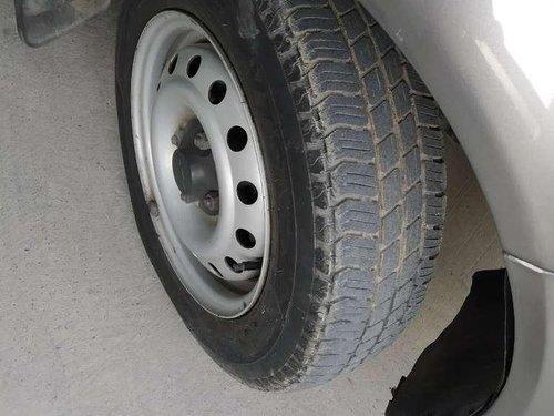 Chevrolet Aveo U-VA LS 1.2, 2010, Petrol MT in Gurgaon