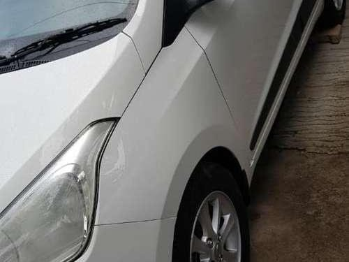 Used 2015 Hyundai Grand i10 Asta MT for sale in Pune