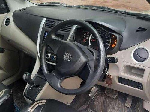 Used Maruti Suzuki Celerio VXI 2015 MT for sale in Pune