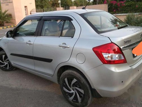 Used 2015 Maruti Suzuki Swift Dzire MT for sale in Hisar