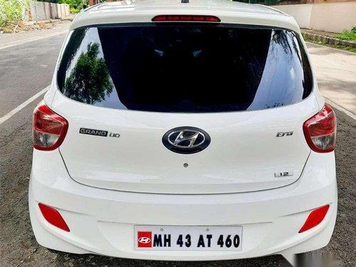 Hyundai i10 Era 2015 MT for sale in Nagpur