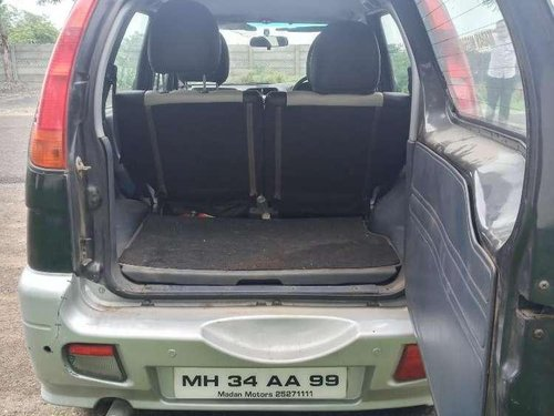 Used 2010 Premier Rio DX MT for sale in Nagpur