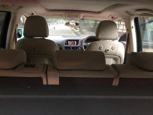 2012 Audi Q5 2.0 TDI Premium Plus AT for sale in New Delhi