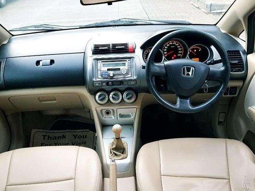 2007 Honda City ZX VTEC MT for sale in Pune