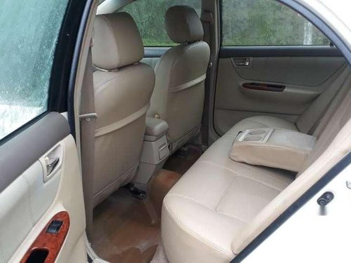 Toyota Corolla 2008 MT for sale in Ahmedabad
