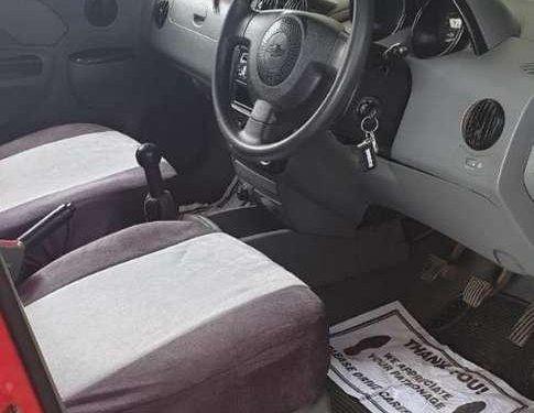 Used 2009 Chevrolet Aveo U VA MT for sale in Nagpur