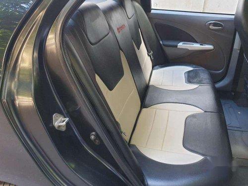 2011 Toyota Etios VX MT for sale in Chennai