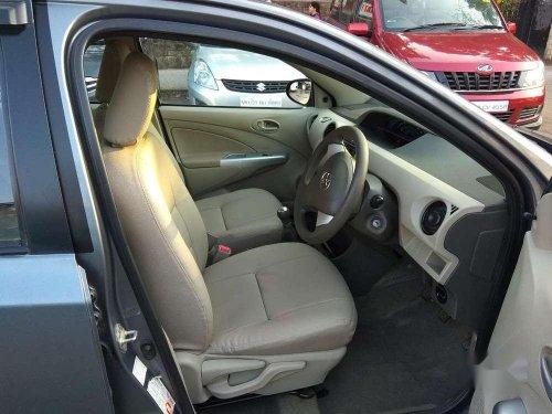 2014 Toyota Etios Liva G MT for sale in Mumbai