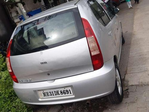 Tata Indica 2011 MT for sale in Nagpur