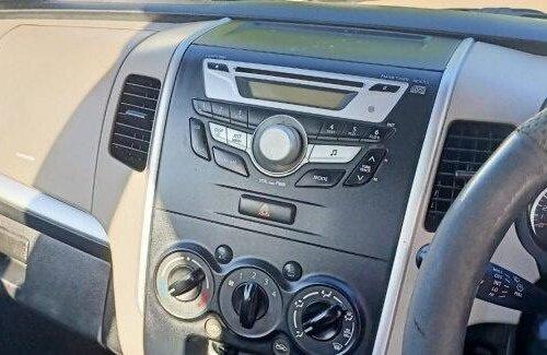 Used 2015 Maruti Suzuki Wagon R VXI MT for sale in Rajkot