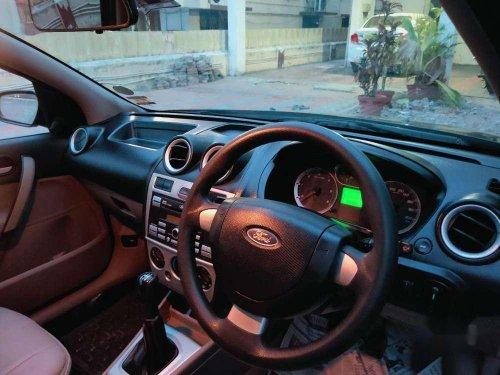 Ford Fiesta EXi 1.4 TDCi Ltd, 2011, Diesel MT in Coimbatore