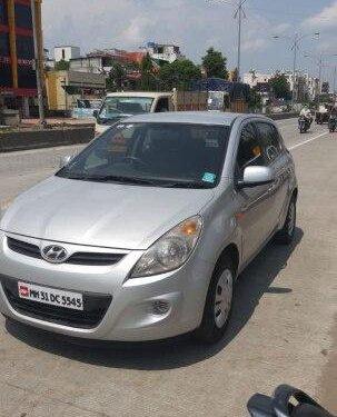 2010 Hyundai i20 2015-2017 1.2 Magna MT in Nagpur