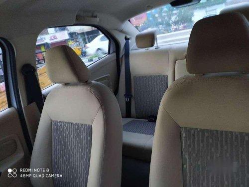 2015 Ford Aspire Trend Plus MT for sale in Kochi