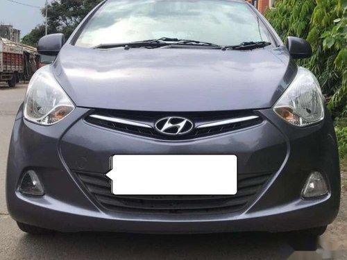 Hyundai Eon Sportz 2012 MT for sale in Kolkata