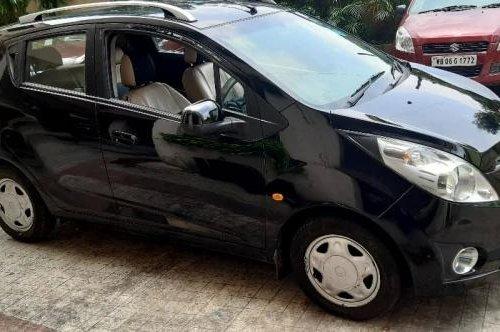 2010 Chevrolet Beat LT MT for sale in Kolkata