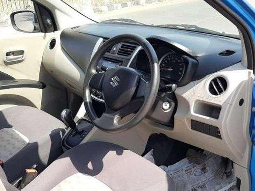 Maruti Suzuki Celerio VXi Automatic, 2014, Petrol AT in Chandigarh