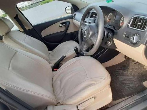 2011 Volkswagen Polo MT for sale in Pune