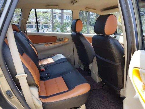 2010 Toyota Innova MT for sale in Tiruppur