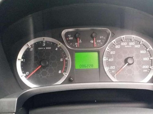 2010 Ford Fiesta MT for sale in Pune