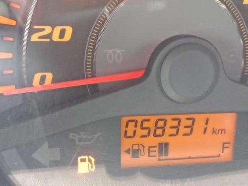 2014 Honda Amaze VX i DTEC MT for sale in Chennai