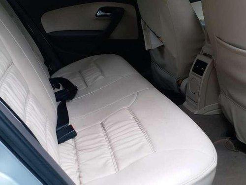 2010 Volkswagen Vento MT for sale in Pune