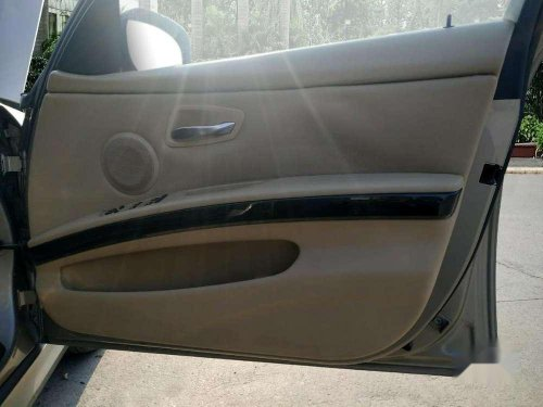 Used 2012 BMW 3 Series 320d AT for sale in Gurgaon