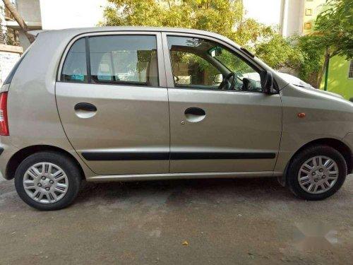 Hyundai Santro Xing GLS, 2010, Petrol MT for sale in Tiruppur