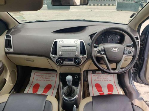 Hyundai i20 Sportz 1.2 2011 MT for sale in Chennai