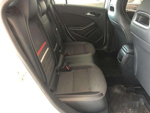 Mercedes-Benz A-Class A 180 CDI Style, 2015, Diesel AT in Ahmedabad
