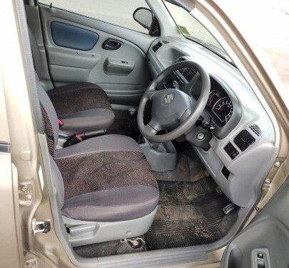 Used 2012 Maruti Suzuki Alto K10 VXI MT for sale in Pune