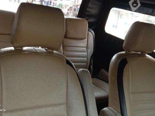 Mahindra Thar CRDe 4x4 AC, 2015, Diesel MT for sale in Kolkata