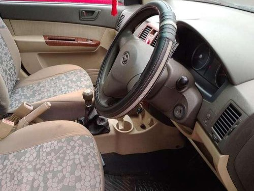 Used 2008 Hyundai Getz MT for sale in Goa