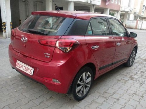 Hyundai Elite i20 1.4 Asta 2014 MT for sale in Chennai