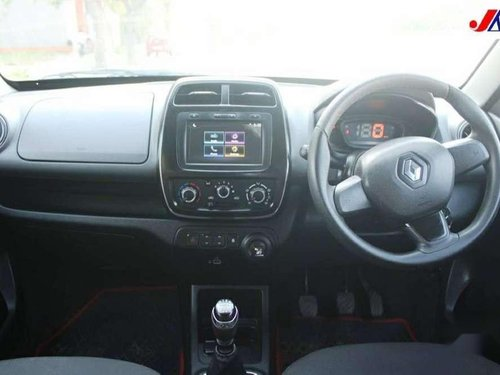 Renault Kwid RXT 2019 MT for sale in Ahmedabad