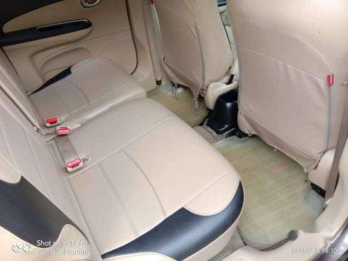 Honda Mobilio RS(O), i-DTEC, 2014, Diesel MT in Mumbai