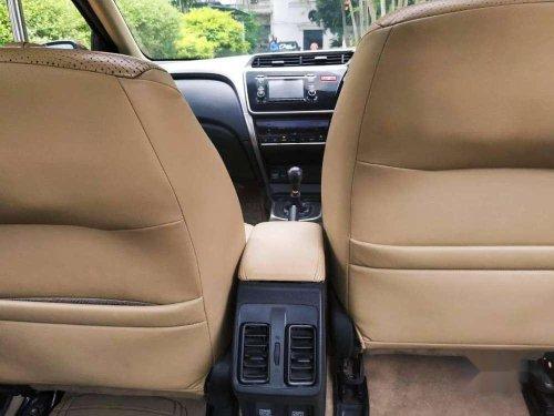 Honda City VX Manual PETROL, 2015, Petrol MT in Kolkata