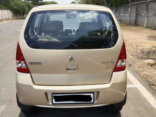 Maruti Suzuki Zen Estilo, 2007, Petrol MT in Chennai