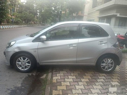 2012 Honda Brio V MT for sale in Kolkata