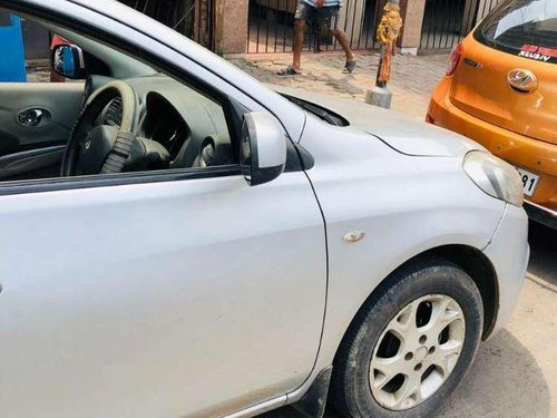 2012 Renault Scala MT for sale in Kolkata
