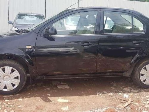 Used 2008 Ford Fiesta MT for sale in Pune