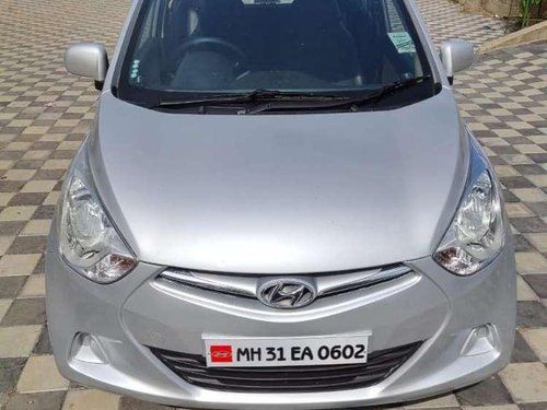 Hyundai Eon D Lite 2012 MT for sale in Nagpur