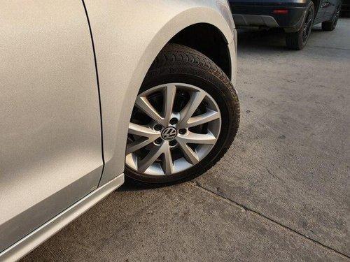 2015 Volkswagen Jetta 2013-2015 MT for sale in New Delhi